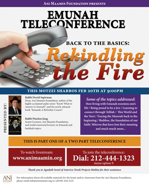 teleconference flyer final UPDATED