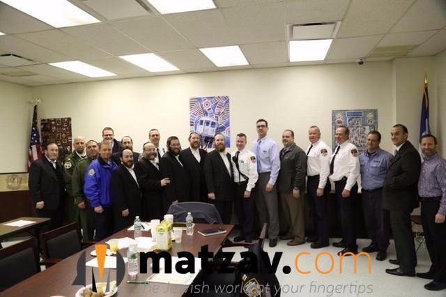 2016 Passover Meeting  (3)