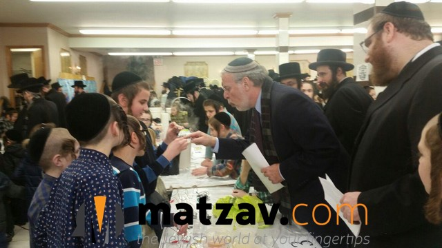 bobov45_sciencefair_2