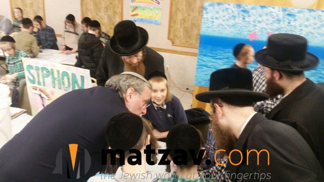 bobov45_sciencefair_5