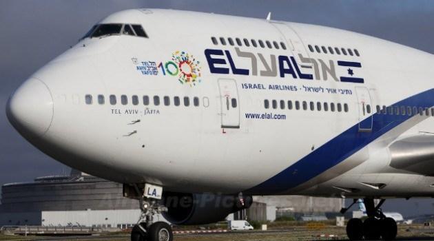 al airline reservation