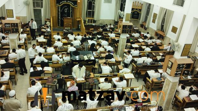 mir yerushalayim (16)