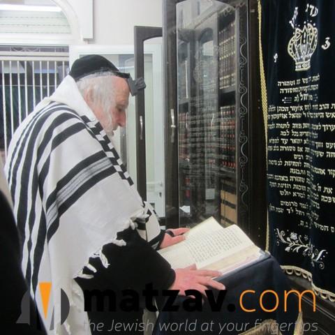 rav shmuel auerbach (4)