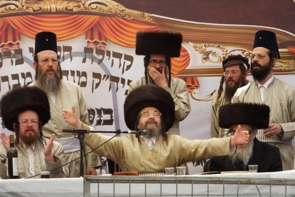 rav yaakov meir schechter (12)