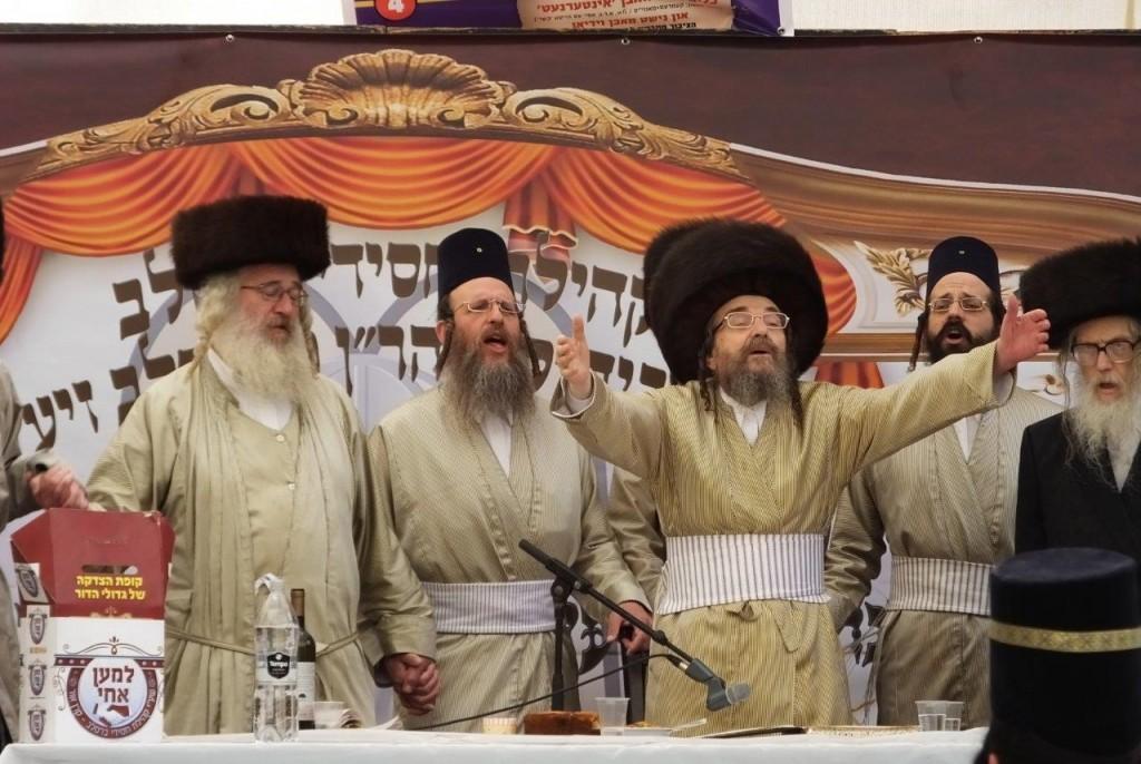 rav yaakov meir schechter (14)
