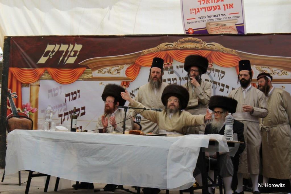 rav yaakov meir schechter (16)