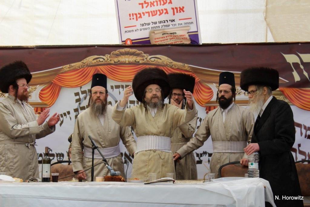 rav yaakov meir schechter (18)