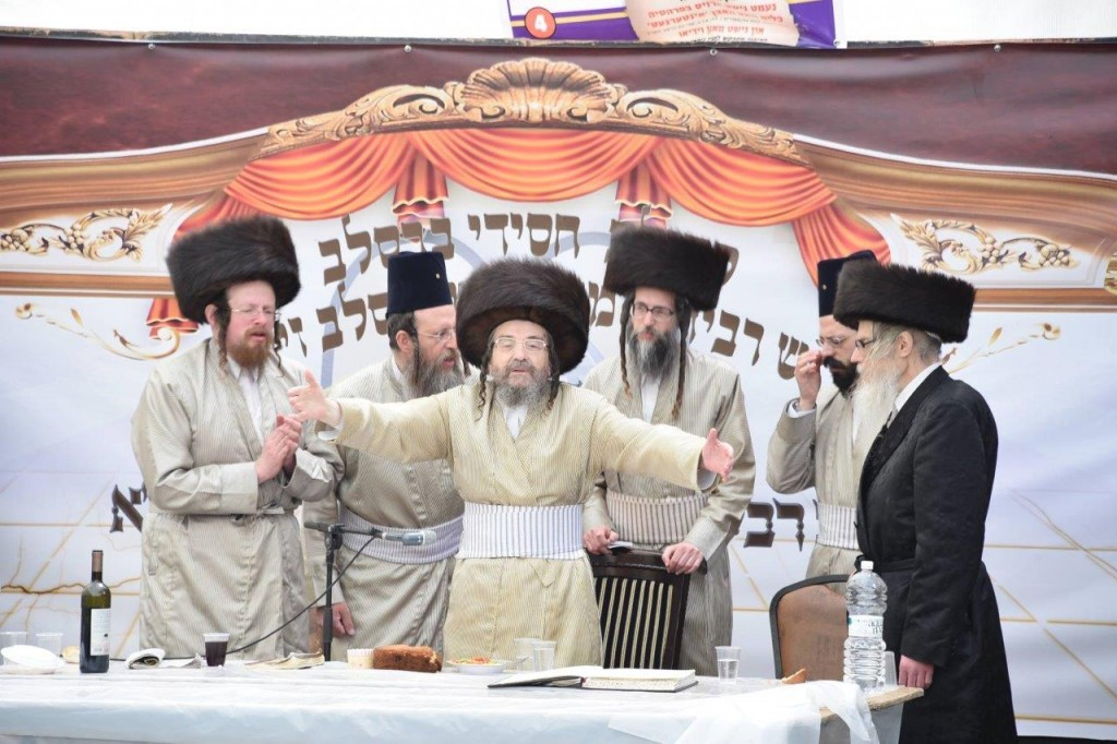 rav yaakov meir schechter (21)
