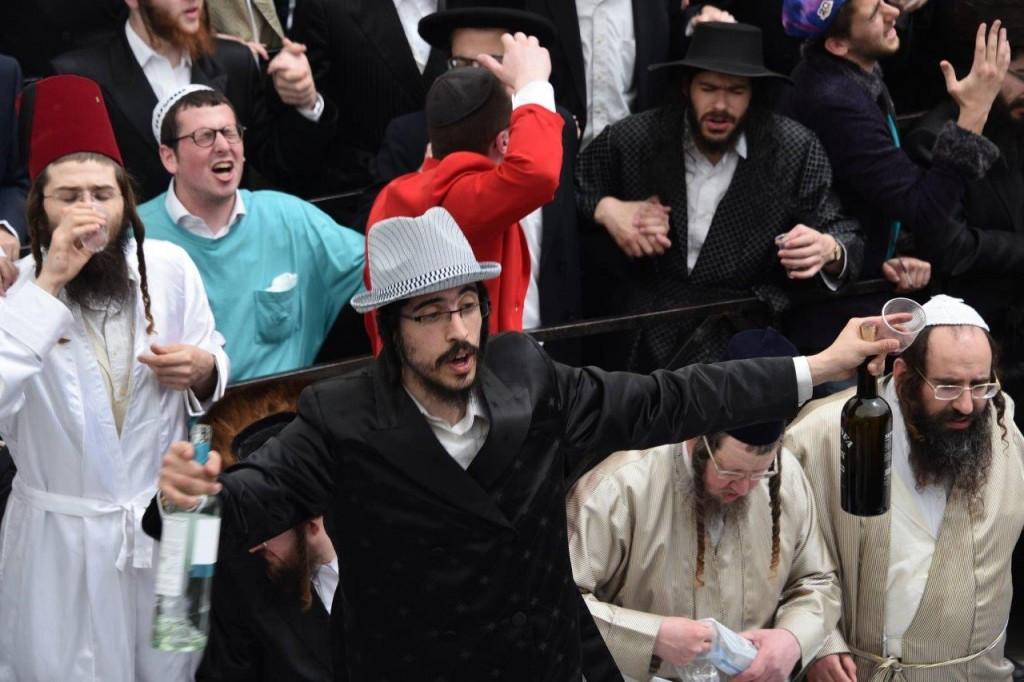 rav yaakov meir schechter (23)