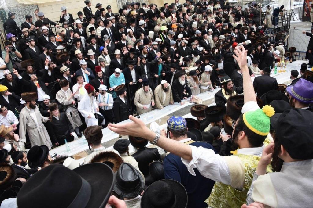 rav yaakov meir schechter (24)
