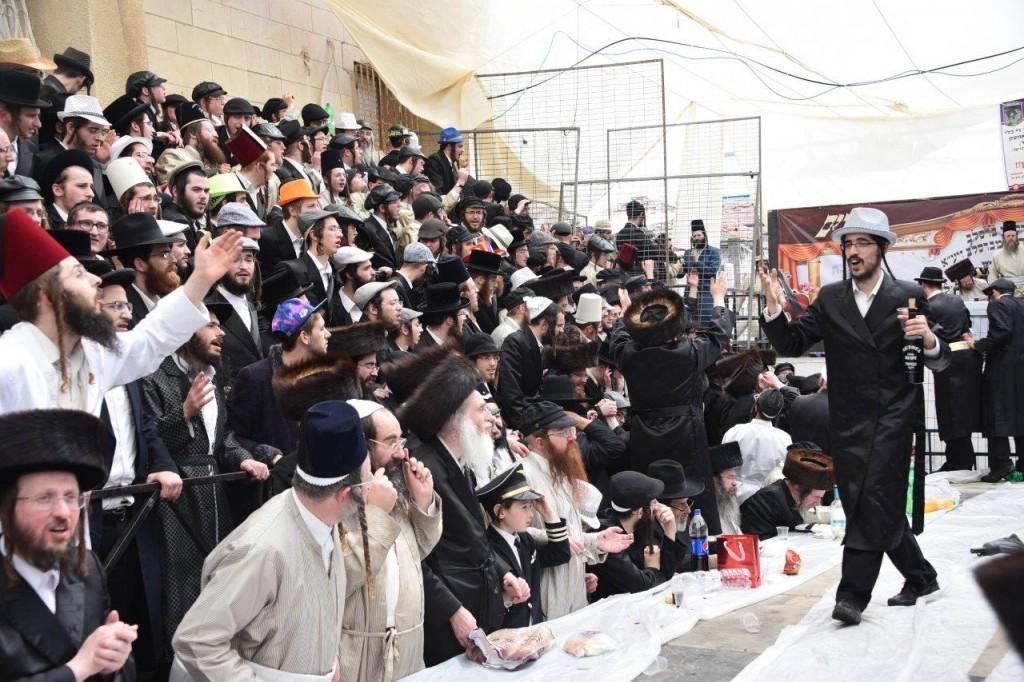 rav yaakov meir schechter (27)
