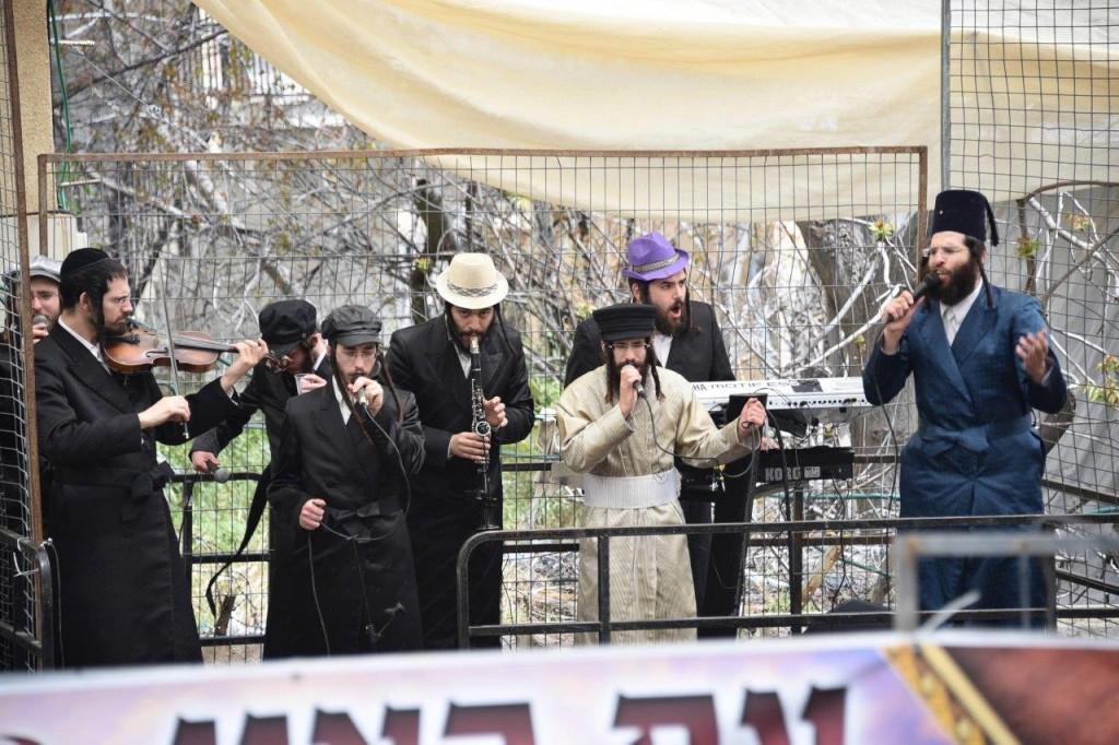 rav yaakov meir schechter (29)