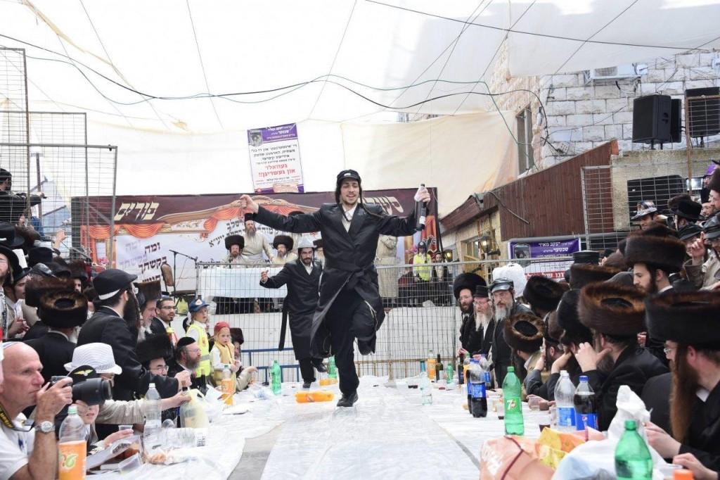 rav yaakov meir schechter (30)