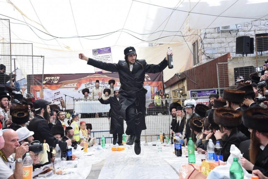rav yaakov meir schechter (31)
