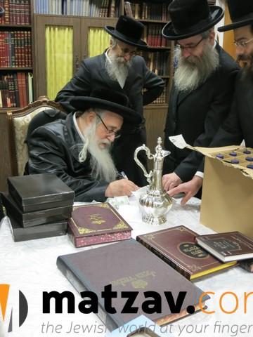 sanzer rebbe (15)