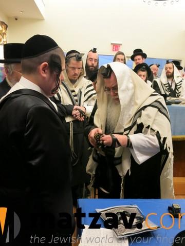 sanzer rebbe (2)