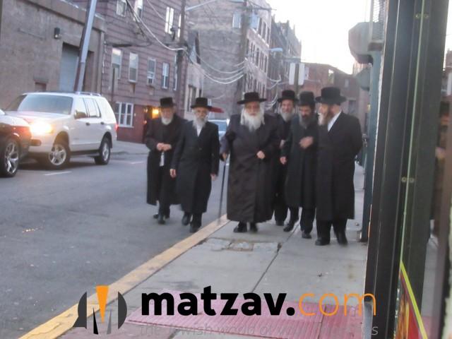 sanzer rebbe (21)
