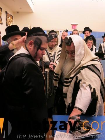 sanzer rebbe (3)