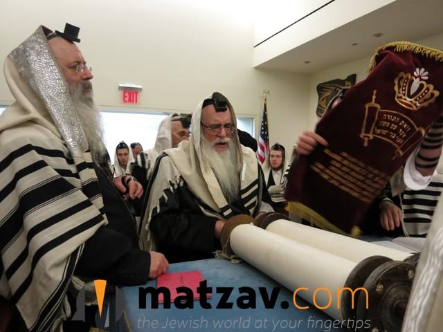 sanzer rebbe (33)