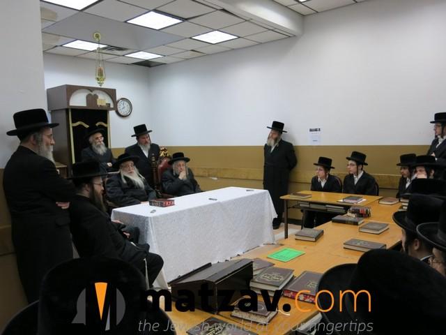 sanzer rebbe (37)