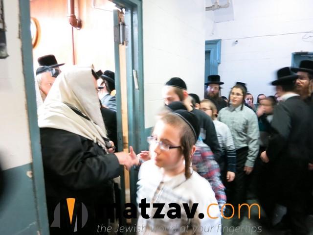 sanzer rebbe (44)