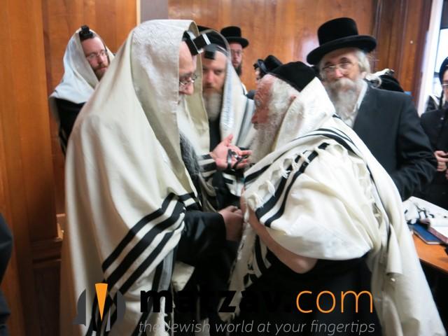 sanzer rebbe (46)