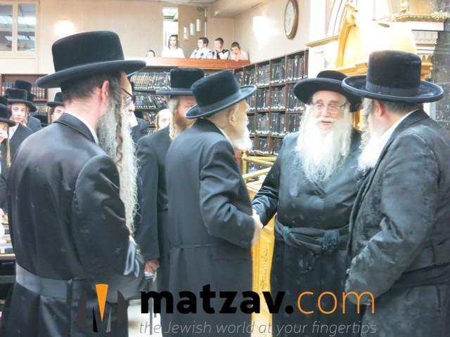 sanzer rebbe (47)