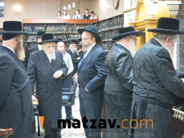 sanzer rebbe (61)