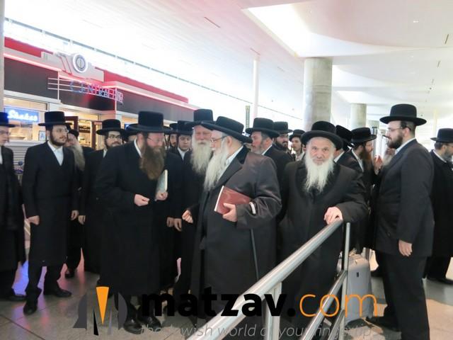 sanzer rebbe (65)