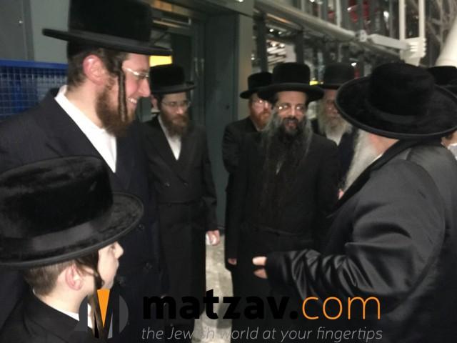 sanzer rebbe (7)