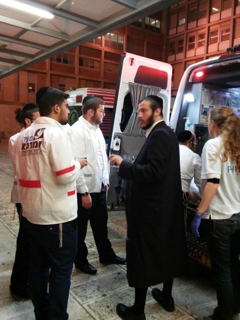 03 in Israel (3)