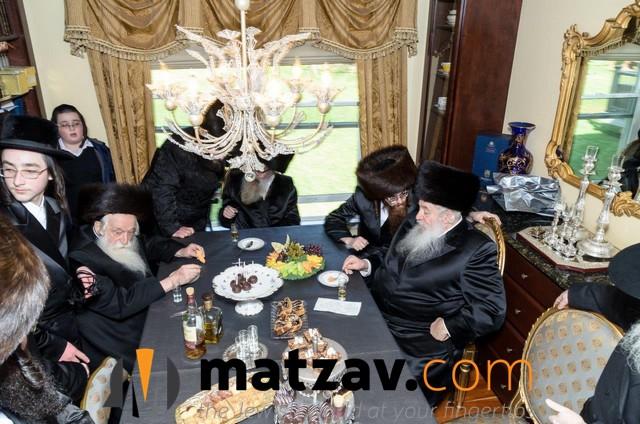MTT Hachnosas Sefer Torah-080