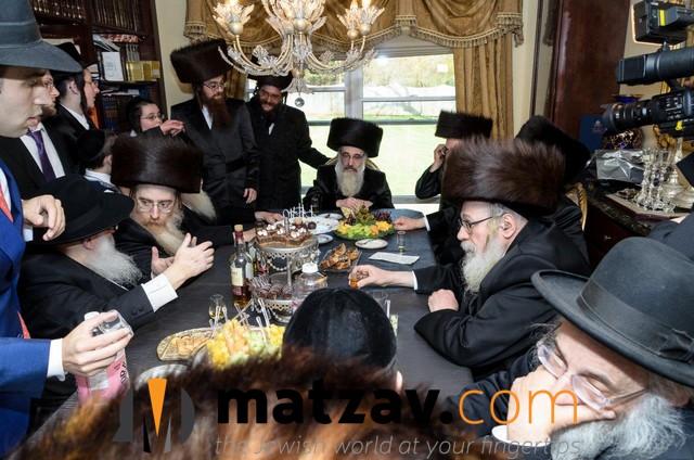 MTT Hachnosas Sefer Torah-094