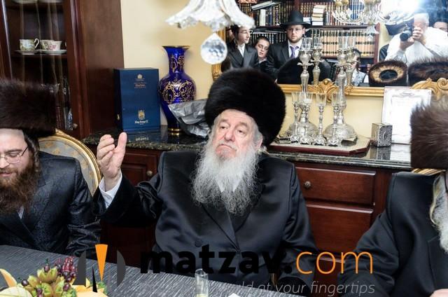 MTT Hachnosas Sefer Torah-106