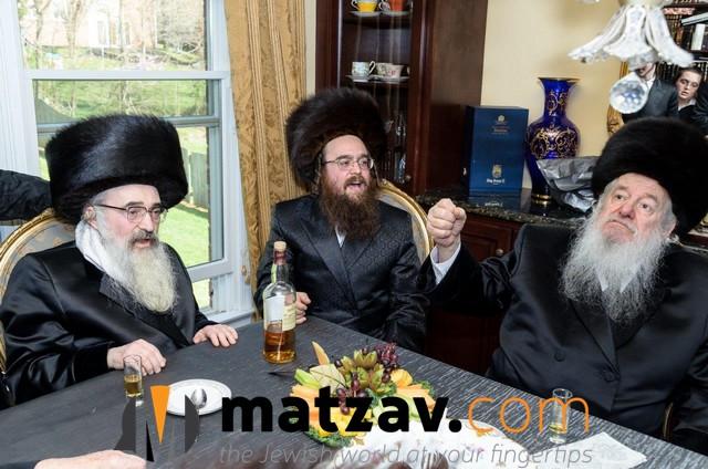 MTT Hachnosas Sefer Torah-108
