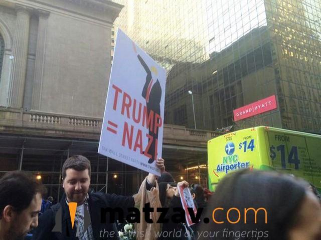 anti-trump (3)