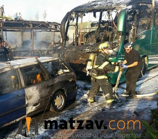bus bombing (2)
