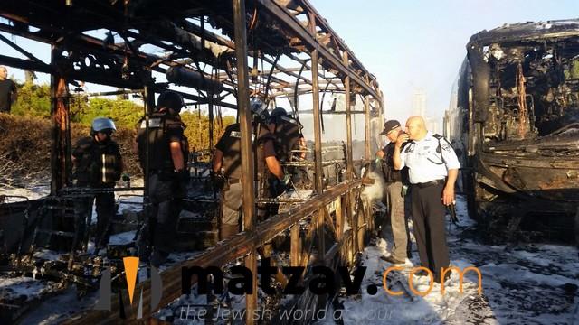 bus bombing (4)