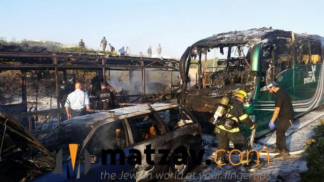 bus bombing (5)