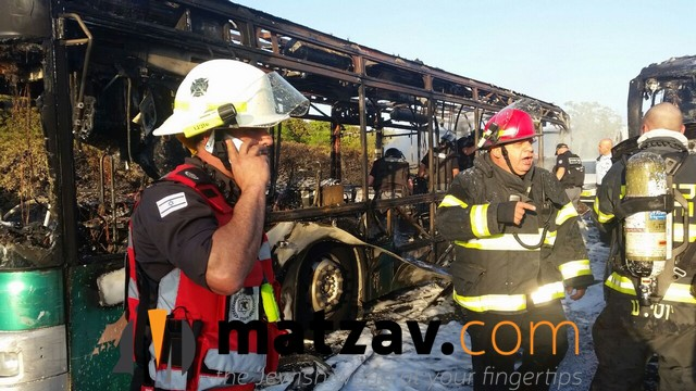 bus bombing (6)