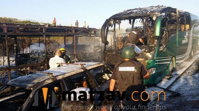 bus bombing (7)