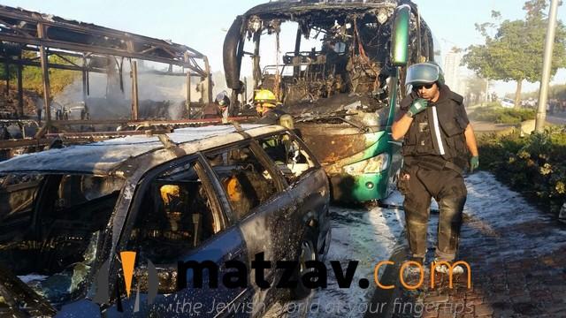bus bombing (8)