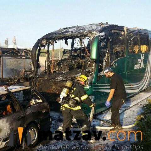 bus bombing (9)