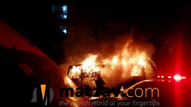 fire (3)