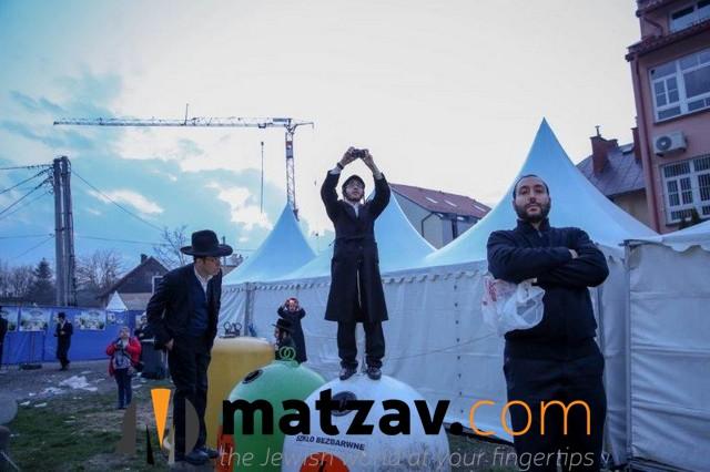 lizhensk (207)