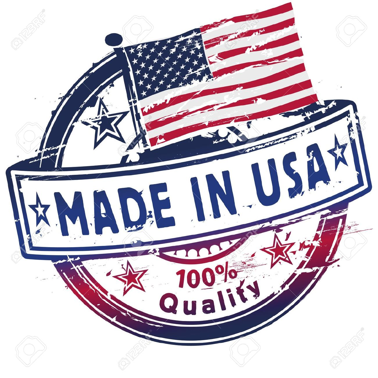 poll americans prefer low prices to items made in the usa. Black Bedroom Furniture Sets. Home Design Ideas