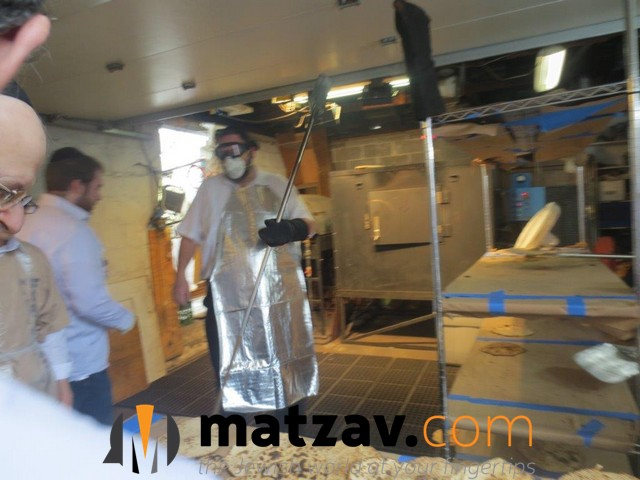 matzoh (1)