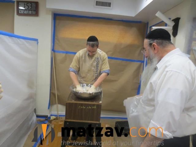 matzoh (10)