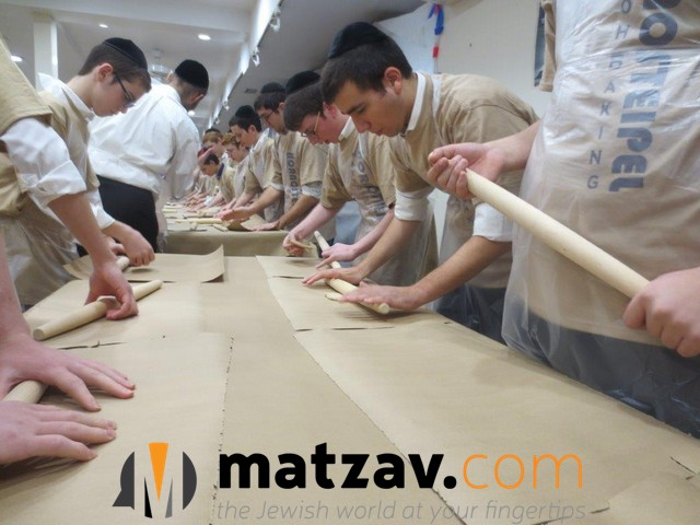 matzoh (11)