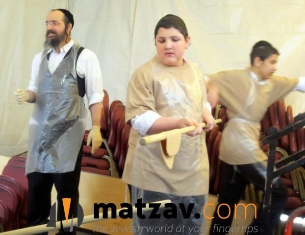 matzoh (14)